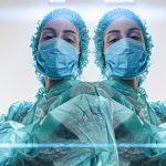 La otra mirada de la Enfermería Costarricense