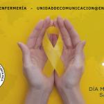 Sarcoma: un tipo de cáncer con más de 150 variedades